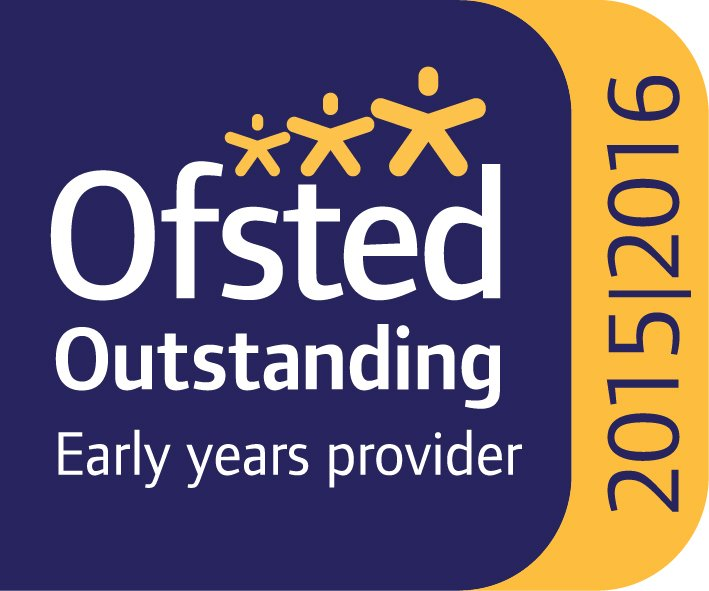 ofsted certificate